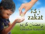 Importance Of Zakat During Ramzan