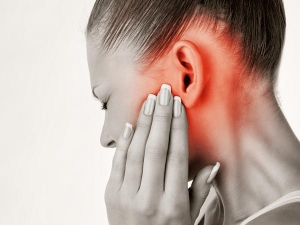 Easiest Trick To Clear A Clogged Ear