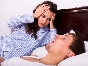 Interesting Facts About Snoring