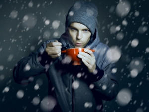 Foods That Keep You Warm In Cold Weather