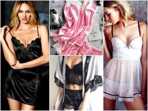 2e401517a11 7 Lingerie Items To Seduce Him On Your Wedding Night - Boldsky.com