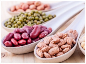 The Problem With Beans