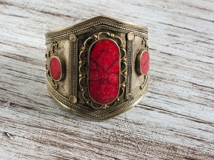 Importance Of Wearing A Copper Ring As Per Astrology
