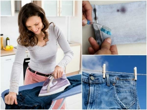 Tricks That Will Allow You To Keep Your Jean As Fresh