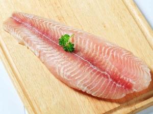 Eating Salmon Walnuts May Lower Fatal Heart Disease Risk
