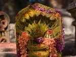 Why Is Nag Panchami Celebrated