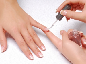 Diy Perfect Manicure At Home