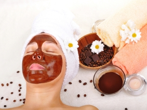 Beauty Benefits Of Coffee Powder Face Packs