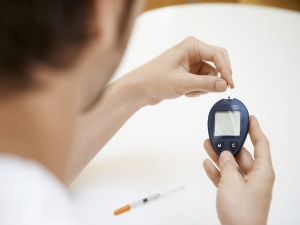 What Age You Should Take Up A Diabetic Test