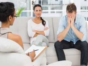 Do You Know What Causes Psychiatric Disorders