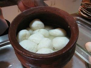 Best Indian Sweets For Raksha Bandhan