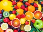 The Right Time To Eat Fruits