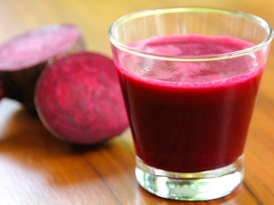 Superfoods That Help Cleanse The Liver