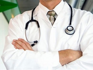 Ways To Prevent Heart Diseases