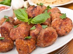 Steamed Kabab Recipe For Bakrid