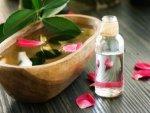 Health Benefits Of Aromatherapy