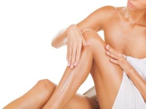Home Remedies To Treat Razor Burns And Shaving Cuts