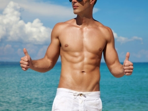 Best Foods For Men For Overall Health