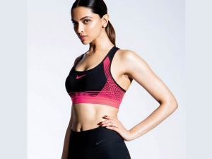 Want To Know Workout Secrets Of Deepika Padukone Check It Out