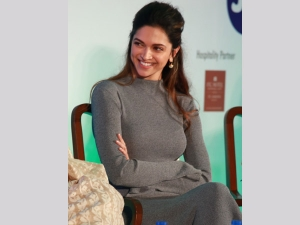 Do You Want To Know The Fitness Tips Of Deepika Padukone Here They Are