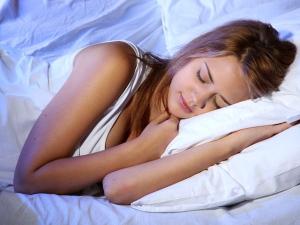Medication Free Ways To Fall Asleep