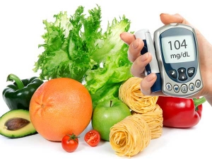 Worst Food Habits To Avoid During Diabetes