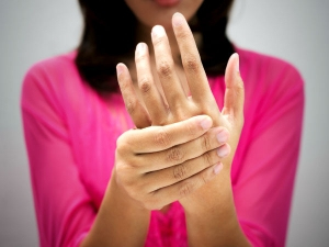 What Causes Numbness In Your Hands