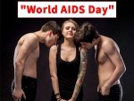 Surprising Causes For Aids