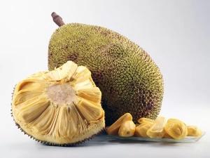 Eight Health Benefits Of Jackfruit