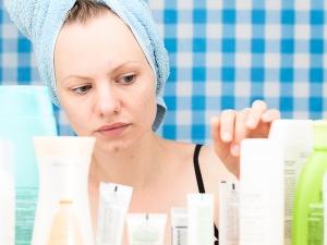 Facials Guaranteed Give You Glowing Skin At Home