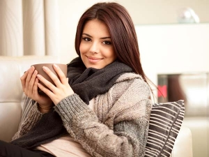 Best Winter Health Tips To Follow
