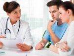 Psychiatrist Psychologist Not Same Mental Health