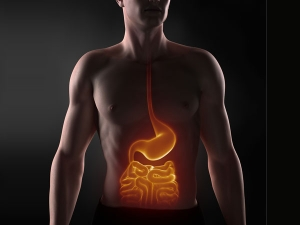 One Natural Recipe To Clean Colon From Toxins