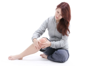 Powerful Recipes To Get Rid Of Arthritis