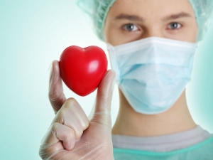 Is Cardiac Health All In Your Genes?