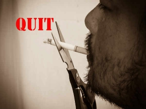 Want To Live Longer? Quit Smoking