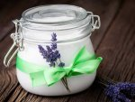 Natural Body Butters To Take Care Of Your Dry Skin
