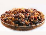Amazing Health Benefits Of Eating Soaked Raisins Kishmish