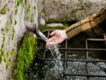 Myths And Facts About Water That You Never Knew