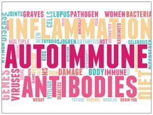 Autoimmune Diseases In Children