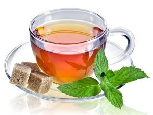 Health Benefits Of Drinking Tulsi Tea