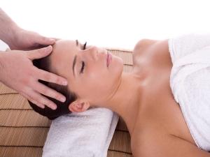Essential Oils To Soothe A Headache Lavender Eucalyptus