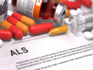 Causes And Symptoms Of Amyotrophic Lateral Sclerosis Als