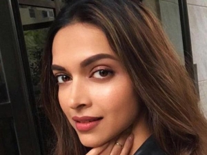 Times Deepika Padukone Gave Us Key Beauty Goals