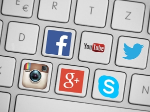 Reasons To Take A Break From Social Media