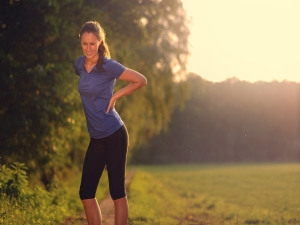 Effective Methods To Overcome Lower Back Pain
