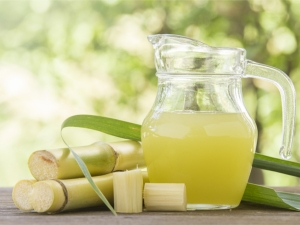 Top Benefits Of Sugarcane Juice On Face