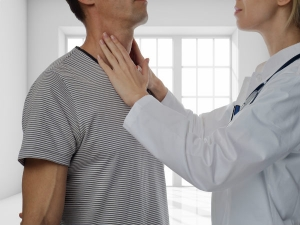 Amazing Natural Cure For Thyroid Gland That You Need To Know