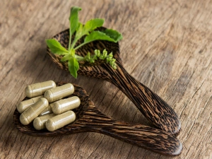 Top Ten Health Problems That Can Be Cured Using Natural Painkillers