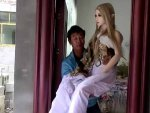 Insane Lovemaking Dolls Are Like A Family Here